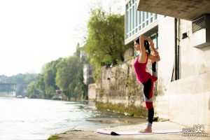 yoga-karyna.ch fotoshooting 1