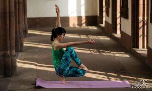 yoga-karyna.ch fotoshooting 2