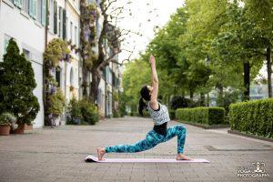 yoga-karyna.ch fotoshooting 3
